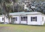 Foreclosed Home en FRITZKE RD, Dover, FL - 33527