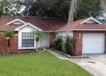 Foreclosed Home en SOUTHWICK DR, Tampa, FL - 33624