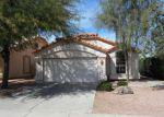 Foreclosed Home en W MYRNA LN, Tempe, AZ - 85284