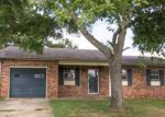 Foreclosed Home en JENNY AVE SW, Decatur, AL - 35603