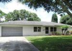 Foreclosed Home en WASHINGTON BLVD, Lake Placid, FL - 33852