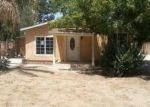 Foreclosed Home en WEBSTER AVE, Moreno Valley, CA - 92553