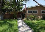 Foreclosed Home en SAN FERNANDO MISSION BLVD, Granada Hills, CA - 91344