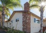 Foreclosed Home in E MISSION RD, Fallbrook, CA - 92028
