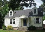 Foreclosed Home en INDIAN HILL RD, Windsor, CT - 06095