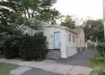 Foreclosed Home en GRAFTON ST, New Haven, CT - 06513