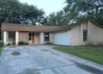 Foreclosed Home en FLORIDIAN DR, Kissimmee, FL - 34758