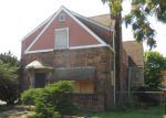 Foreclosed Home en E 23RD ST, Chicago Heights, IL - 60411