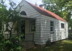 Foreclosed Homes in Fort Wayne, IN, 46809, ID: F4017349