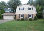 Foreclosed Home in BAYARD PARK DR, Evansville, IN - 47715