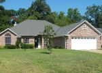 Foreclosed Home in CROSSWOOD CIR, Shreveport, LA - 71118
