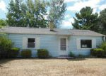 Foreclosed Homes in Springfield, MA, 01109, ID: F4017463