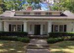 Foreclosed Home en S WILSON BLVD, Mount Clemens, MI - 48043