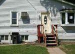 Foreclosed Home en 1ST ST E, Vernon Center, MN - 56090