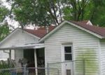 Foreclosed Homes in Independence, MO, 64050, ID: F4017531