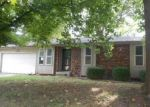 Foreclosed Homes in Springfield, MO, 65807, ID: F4017532