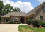 Foreclosed Home en STILLHOUSE CREEK DR, Madison, MS - 39110