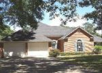 Foreclosed Home en STONES THROW LN, Brookhaven, MS - 39601