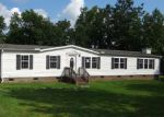 Foreclosed Home in NC HIGHWAY 43, Whitakers, NC - 27891
