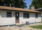 Foreclosed Home en S LINCOLN AVE, Grand Island, NE - 68801