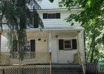 Foreclosed Home en W 58TH ST, Ashtabula, OH - 44004
