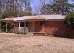 Foreclosed Home en STILLMAN DR, Little Rock, AR - 72209