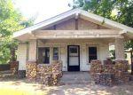 Ejecuciones Hipotecarias en Fort Smith, AR, 72901, Identificación: F4017798