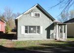 Foreclosed Home en HARRISON AVE, Canon City, CO - 81212
