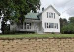 Foreclosed Home en 15TH ST, Baraboo, WI - 53913