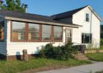 Foreclosed Home en N GLENDALE AVE, Tomah, WI - 54660