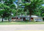 Foreclosed Home en TWO MILE AVE, Wisconsin Rapids, WI - 54494