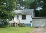 Foreclosed Home in HILLANDALE AVE, Rhinelander, WI - 54501