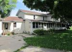 Foreclosed Home en HIGHWAY 14, Janesville, WI - 53548