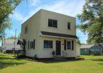 Foreclosed Home en BELKNAP ST, Superior, WI - 54880