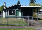 Foreclosed Home en ARNOLD AVE, Hoquiam, WA - 98550