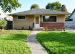 Foreclosed Homes in Spokane, WA, 99205, ID: F4017987