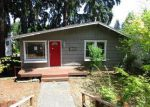 Foreclosed Home en 12TH AVE NE, Seattle, WA - 98155