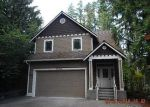 Foreclosed Home en BLUE LAKE CT SE, Yelm, WA - 98597