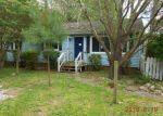 Foreclosed Home en GORDON LN, Warsaw, VA - 22572