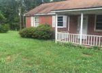 Foreclosed Home en DOUBLE BRIDGES RD, Appomattox, VA - 24522