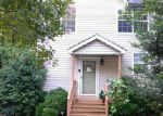 Foreclosed Home in HORAN CT, Williamsburg, VA - 23188