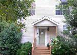 Foreclosed Home en HORAN CT, Williamsburg, VA - 23188
