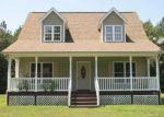 Foreclosed Home en WAKEFIELD DR, Colonial Beach, VA - 22443