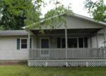 Foreclosed Home en BEAVER BROOK RD, Milton, VT - 05468