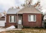 Foreclosed Home in E 2700 S, Salt Lake City, UT - 84106