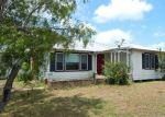 Foreclosed Home en COUNTY ROAD 30, Robstown, TX - 78380