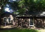 Foreclosed Home en S FM 1194, Lufkin, TX - 75904