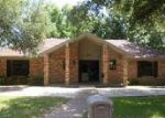 Foreclosed Home en S RIDGEWAY DR, Cleburne, TX - 76033