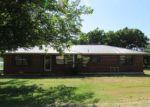 Foreclosed Home en FM 103, Nocona, TX - 76255