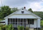 Foreclosed Home en REYNOLDS AVE, Clinton, TN - 37716